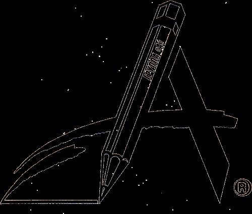 Группа «А». Проектирование зданий и сооружений